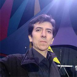 Hugo Bustios