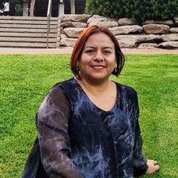 Sharmeli